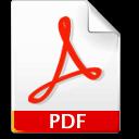 Télécharger le cv de Vidal Julien - développeur Web - Avignon
